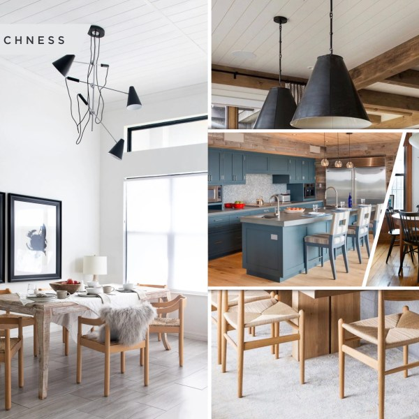 50 ways to mix wood tones for your home decor2 - copy