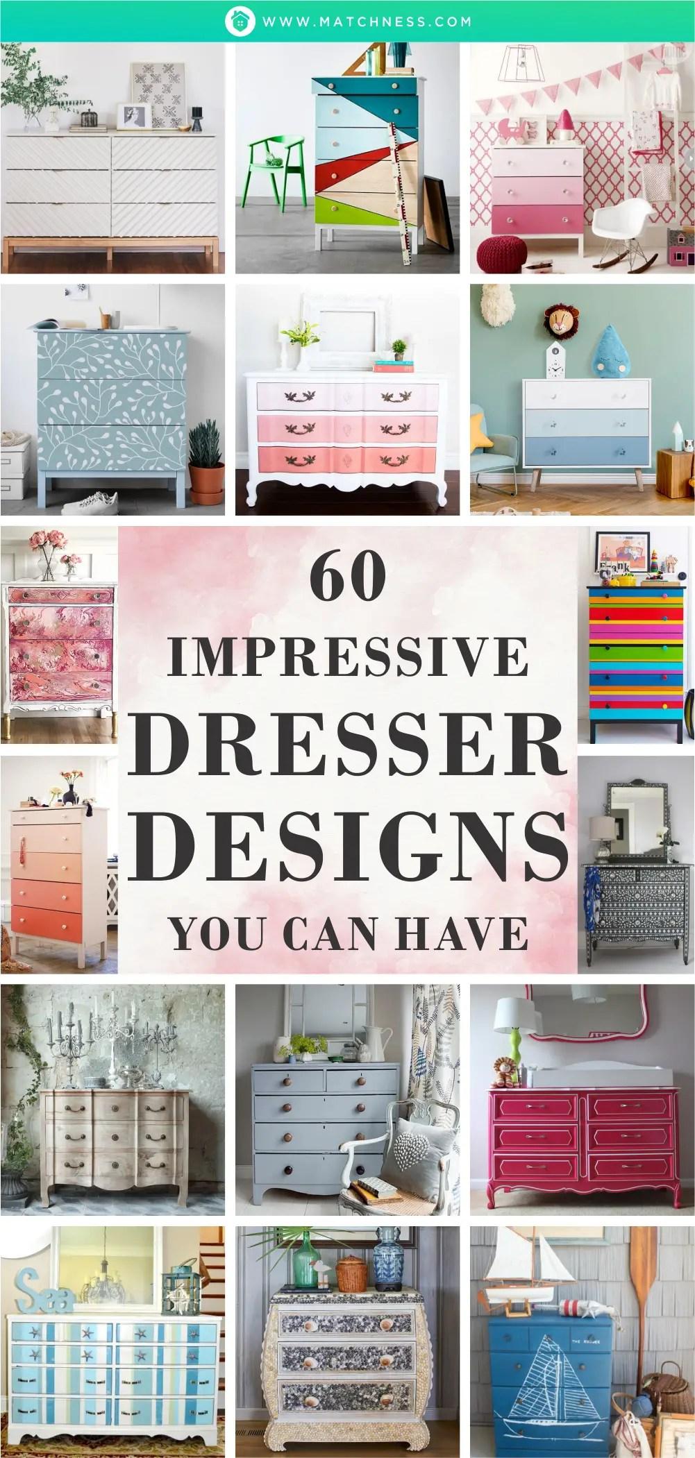 60-impressive-dresser-designs-you-can-have1