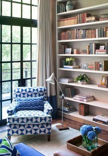 Un-angolo-lettura-con-molta-luce-naturale