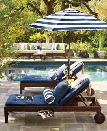 Blue-these-luxury-lounge-chairs