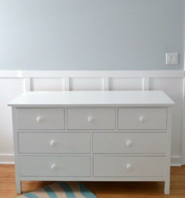 Build-an-extra-wide-simple-dresser