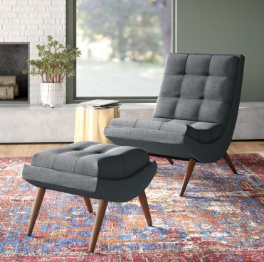 Carrion-lounge-chair-with-ottoman