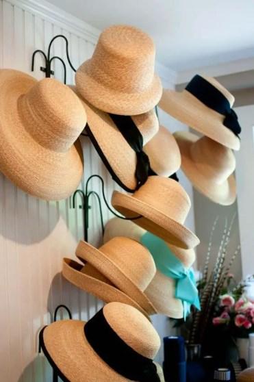 Diy-hat-rack-and-storage-ideas-03ff5eccaee844707facccd4b496d9af