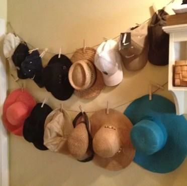 Diy-hat-rack-and-storage-ideas-e11e4d090965d9b87b8c4801eaefbf78