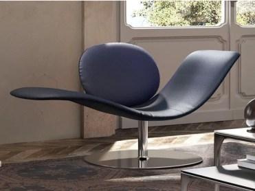 Dove-chaise-longue-by-natuzzi