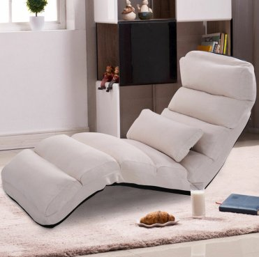 Denchev-chaise-lounge