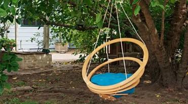Epic-pallet-swing-ideas-godendo-all'aperto-liberamente-6