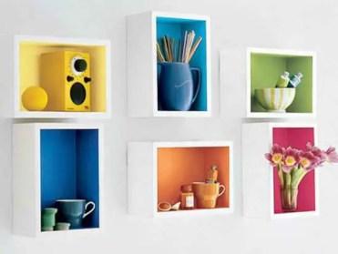 Floating-box-wall-shelves