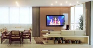 Hidden-storage-sofa-living-room