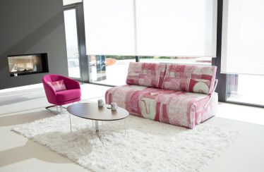 Indy-colorful-sofa-bed