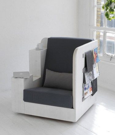 Library-chair-design-and-storage