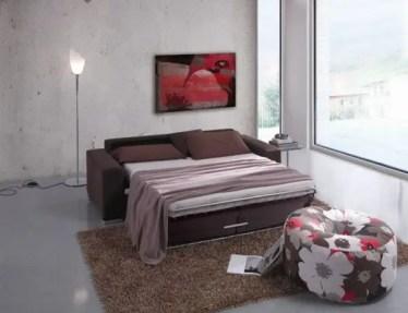 Schlafsofa-design-funktionen-modern-kompakt-praktisch
