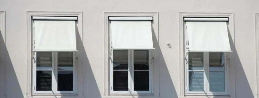 Windows-with-sunscreens-phoenix-_0421-1-845x321-1