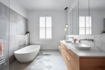 Bathroom-floor-tiles-ideas-6-775x517-1