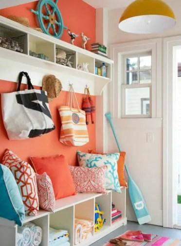 Coastal-entry-storage-ideas