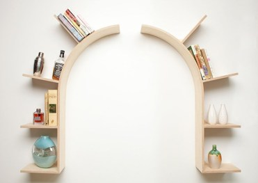 Cool-wall-shelves16