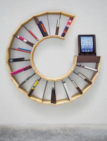 Cool-wall-shelves6