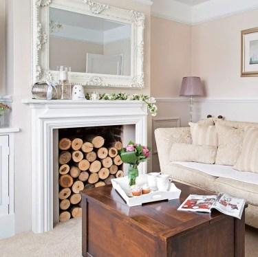 Fireplace-ideas-log-storage-920x920-1