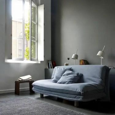 Folding-sofa-bed-modern-living-room-ideas-space-saving-furniture