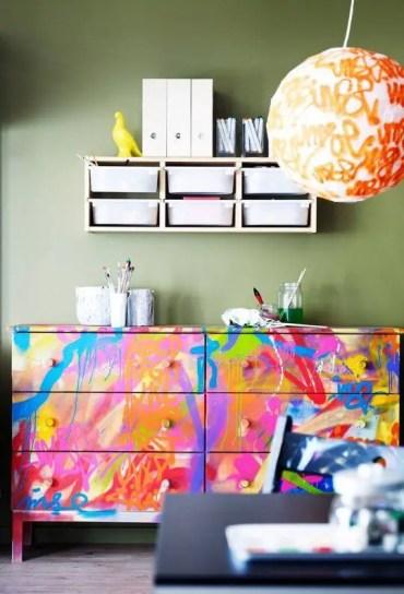 Ikea-tarva-dresser-in-home-decor-ideas-35