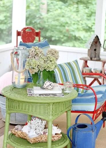 Joyful-summer-porch-decor-ideas-17