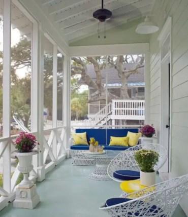 Joyful-summer-porch-decor-ideas-38-554x643-1