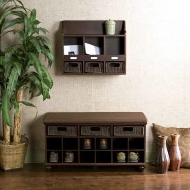 Storage-bench-in-the-hallway-20-ideas-for-hallway-space-saving-furniture-16-273