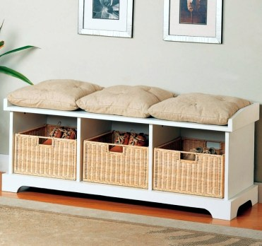 Storage-bench-in-the-hallway-20-ideas-for-hallway-space-saving-furniture-17-273