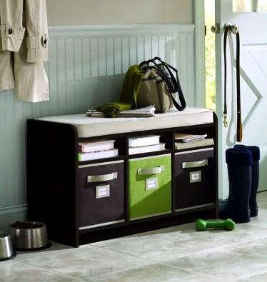 Storage-bench-in-the-hallway-20-ideas-for-hallway-space-saving-furniture-18-273