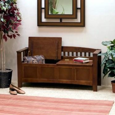 Storage-bench-in-the-hallway-20-ideas-for-hallway-space-saving-furniture-4-273