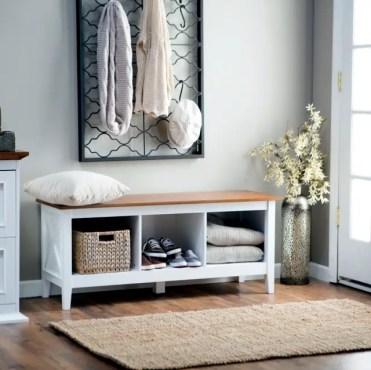 Storage-bench-in-the-hallway-20-ideas-for-hallway-space-saving-furniture-8-273