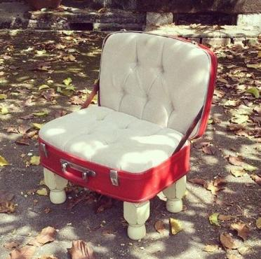 Vintage-suitcases-diy-modern-chairs-171