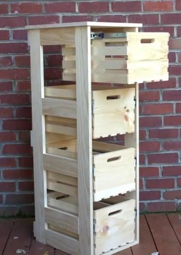 01b-fai-da-te-scaffali-in-legno-homebnc-v2