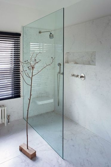 02-doccia-chic-moderna-che-sembra-un-spazio-con-il-bagno