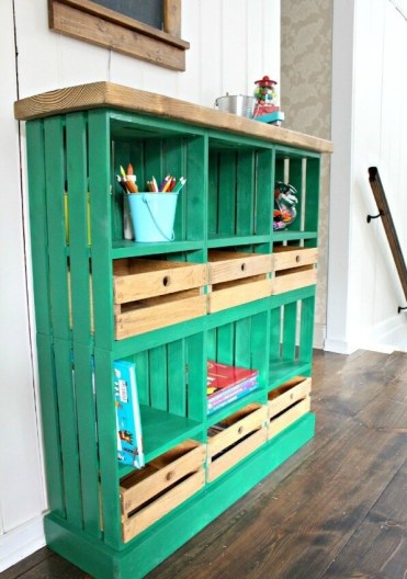 03b-fai-da-te-scaffali-in-legno-homebnc-v2-1