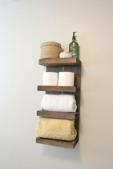 1-17-awesome-towel-rack-ideas-you-will-want-in-your-bathroom-12