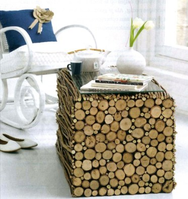 1-21-creative-and-inspiring-twigs-and-branches-diy-projects-to-do-homesthetics-crafts-11