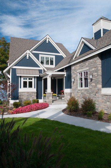 1-curb-appeal.-how-to-spruce-up-the-curb-appeal-of-your-home-this-spring.-curbappeal-homes-beautifulhomes-mike-schaap-builders