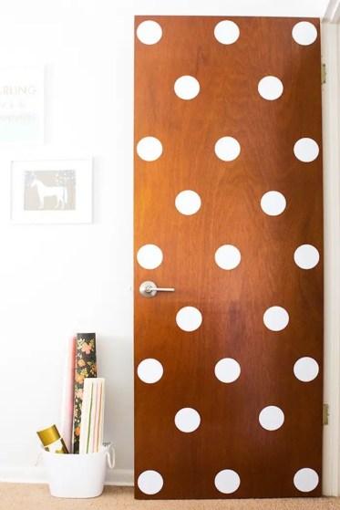 1-door-decoration-ideas-23