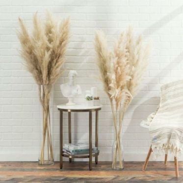 1-grass-decoration-ideas-and-tips29