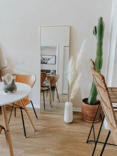 1-pampas-grass-decoration-ideas-and-tips17