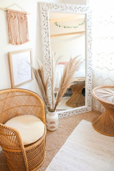 1-pampas-grass-decoration-ideas-and-tips28