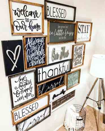 1-photo-and-art-decor-picture-wall-ideas-merefineddesigns
