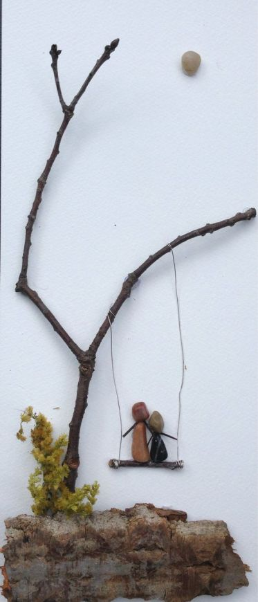 1-twig-art-8