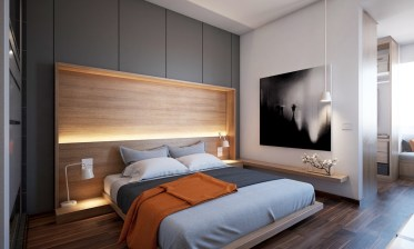1-unique-approach-to-indirect-bedroom-lighting