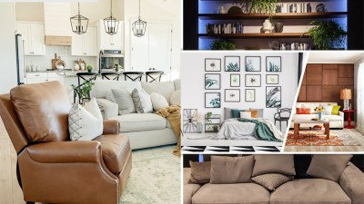 10 considerations in decorating your home2