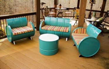 12-ways-to-transform-reclaimed-oil-barrels-into-winsome-furniture_1