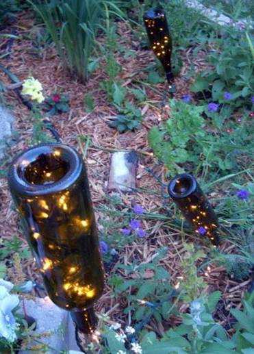 13b-repurposed-diy-wine-bottle-crafts-ideas-homebnc