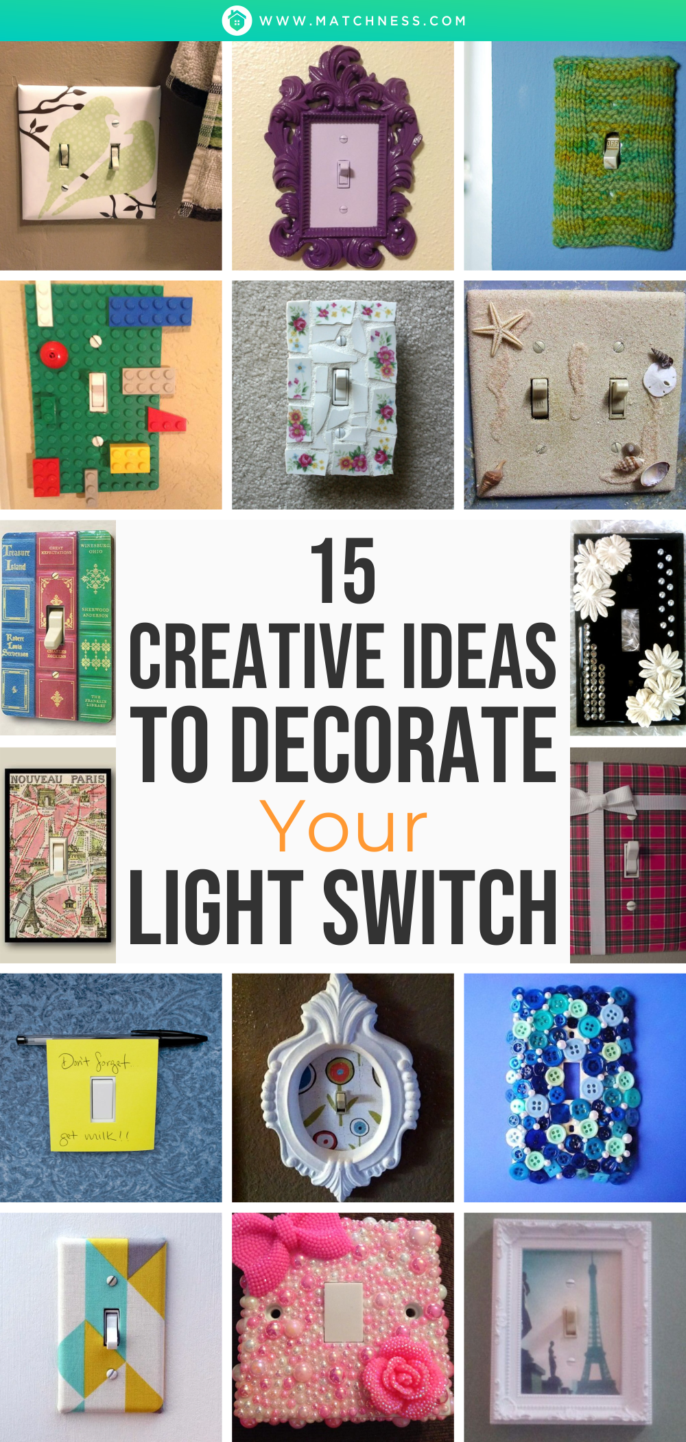 15-creative-ideas-to-decorate-your-light-switch1