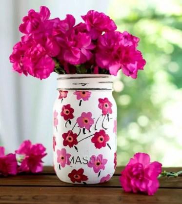 15-impressionanti-idee-vaso-vaso-di-muratore-fai-da-te-ti-innamorarai-di-10-620x777-1